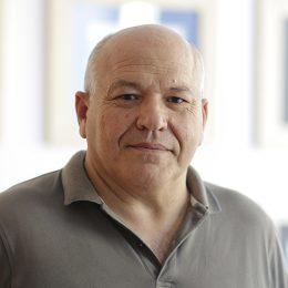 Giovanni Mugliarisi