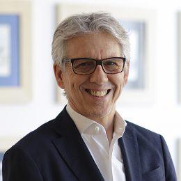 Pierangelo Alberti
