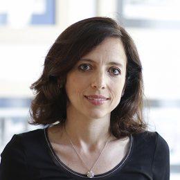 Margherita Menardo