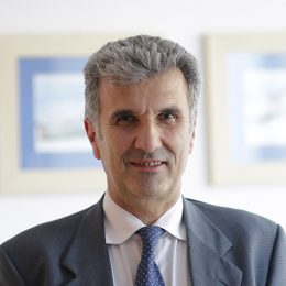 Stefano Di Matteo