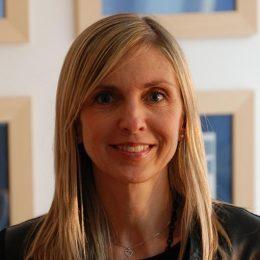 Caterina Sambin