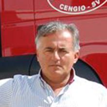 Giampaolo Bagnasco