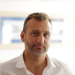 Emanuele Ferraloro