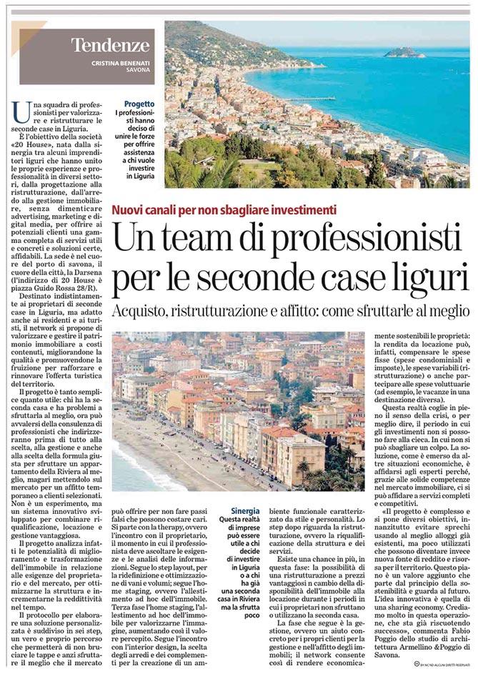 Articolo-Stampa-20house